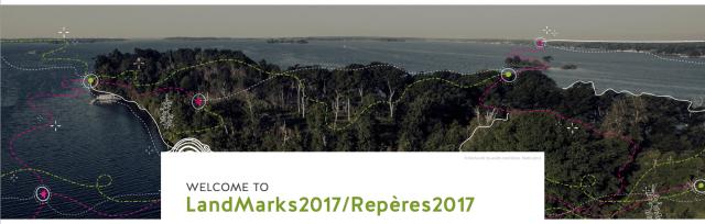 LandMarks website.png