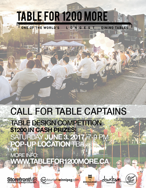 T41200M_17_Table Captain_7x9_fb_insta