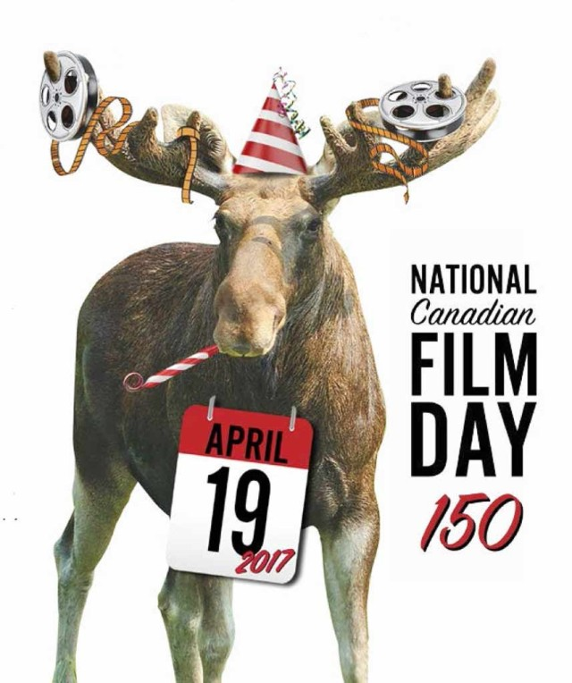 150CanadianFilmday