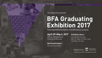 2017_UofM_BFA_Grad_Ex__Invitation.jpg