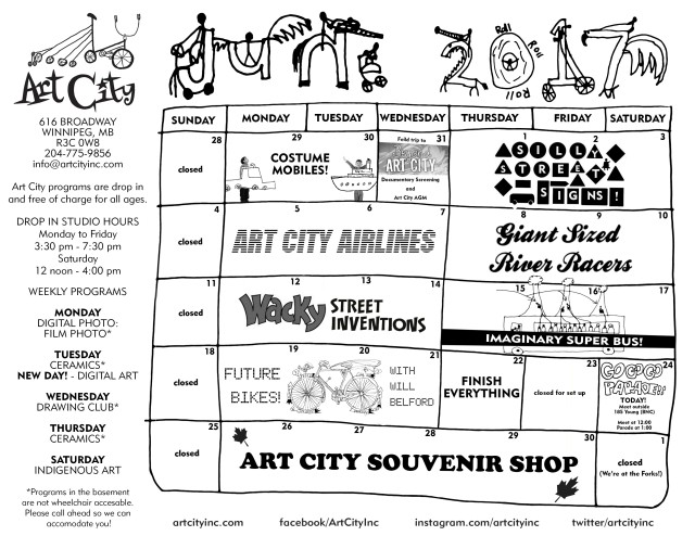 Art Street Schedule.jpg