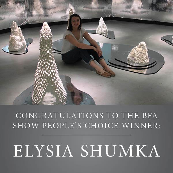 BFA peoples choice 2017