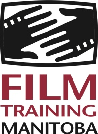 Film Training MB.jpg