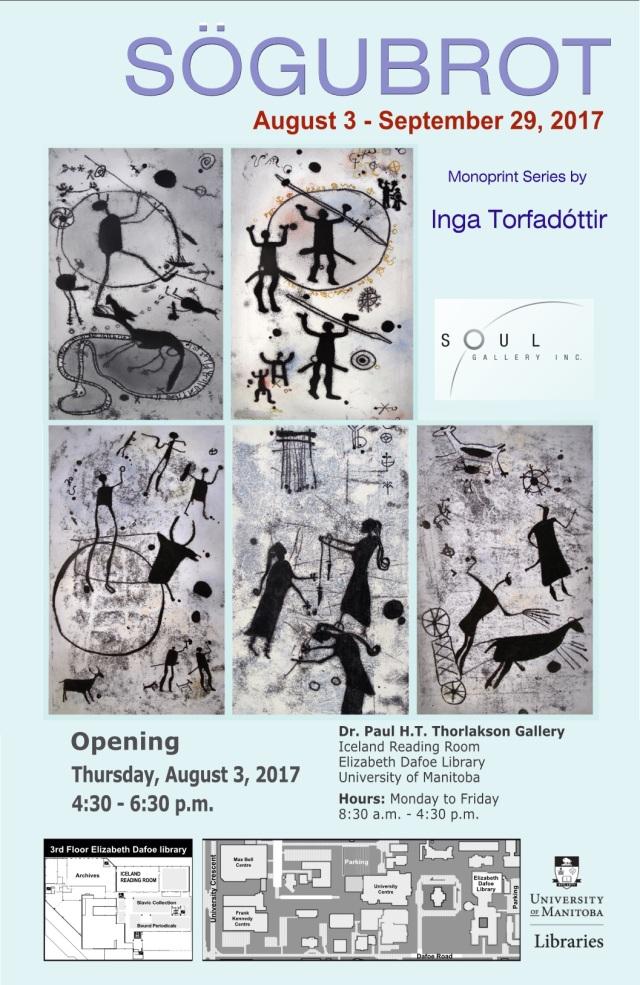 Icelandic-Poster-Sogubrot-June2017.jpg
