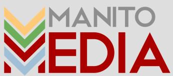 Manito Media.png