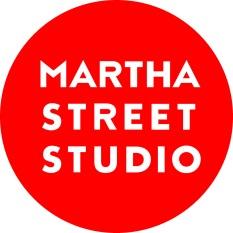 marthastreetstudio-logo.jpg
