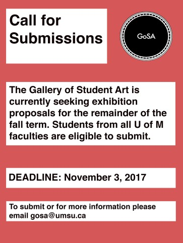 call for submissions FINAL.jpg