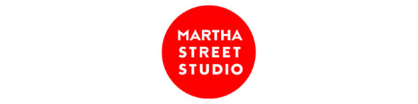marthaheader_copy