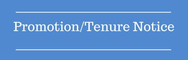 promotion-tenure-notice