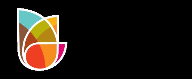 MAC_Logo_Colour-Stack