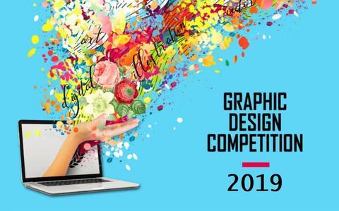 graphic_design_competion_2_480x480
