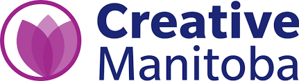 Creative mb